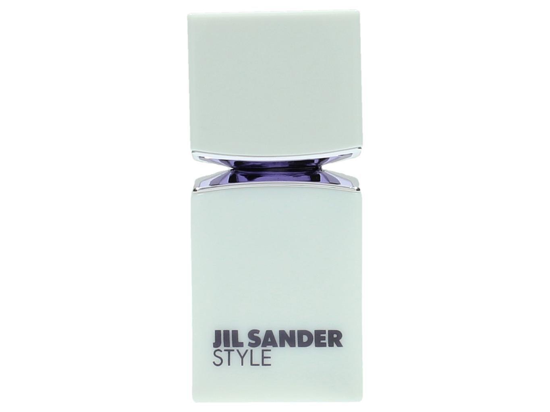 Jil Sander Style Eau de Parfum Mujer