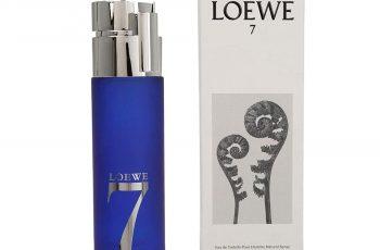 Loewe 7 Eau de Toilette Pour Homme