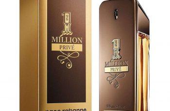 Paco Rabanne 1 Million Prive para Hombre