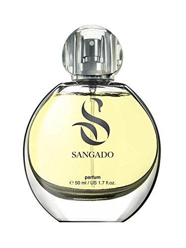 Sangado Gardenia Perfume Mujer
