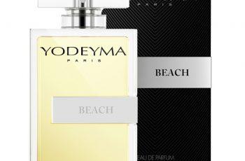 Yodeyma Beach Pour Homme Hombre