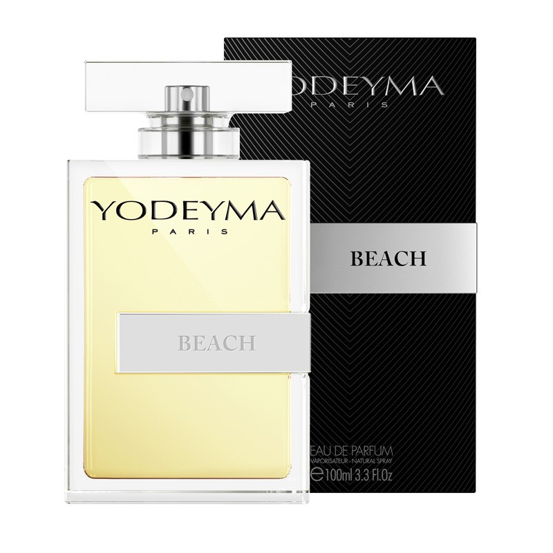 Yodeyma Beach Pour Homme Hombre