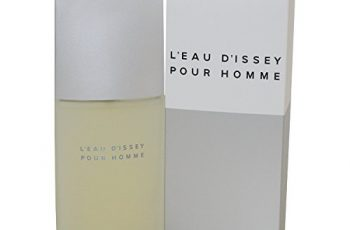 issey miyake leau dissey hombre
